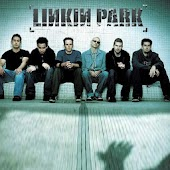Linkin Park TV (New)
