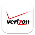 Verizon Wireless Deals icon