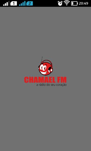 Chamael FM