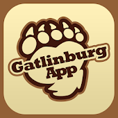 Visit Gatlinburg, Tennessee