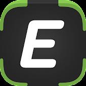 Eventioz Entry Manager