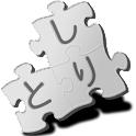 ShiritoLinbo! logo