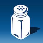 ES Tax SALT Shaker icon