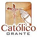 Católico Orante download