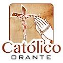 Católico Orante