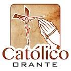 Católico Orante icon