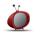 TV TDT España icon