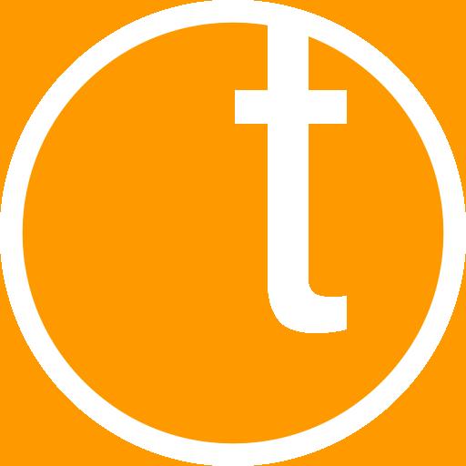 工具必備App|Tactile - Live App Mockups LOGO-綠色工廠好玩App
