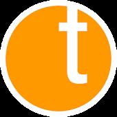 Tactile - Live App Mockups