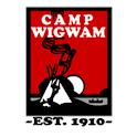 Camp Wigwam icon
