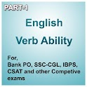 English-Verbal Ability-Part-1 icon