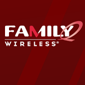 FamilyWireless
