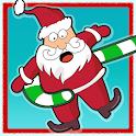 Christmas Hijacked icon