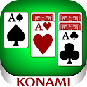 Solitaire: Daily Challenge icon