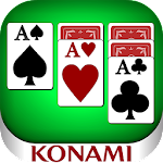 Solitaire: Daily Challenge 1.0.10 Apk