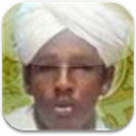 Shiekh Zein Mohamed icon