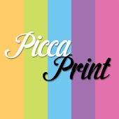 PiccaPrint