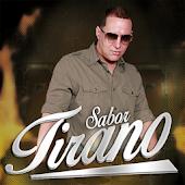 Sabor Tirano