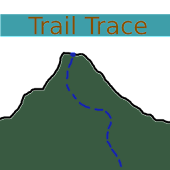 Trail Trace
