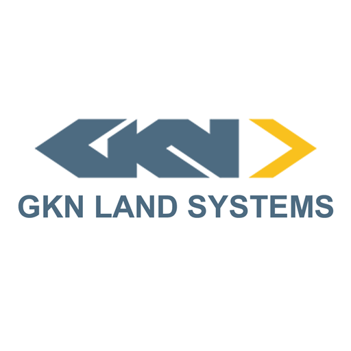GKN LS LOGO-APP點子