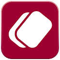 Cardu logo