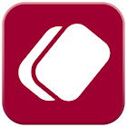 Cardu icon