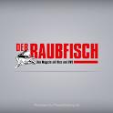 Der Raubfisch - epaper