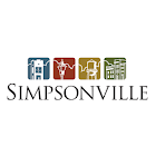 Simpsonville Action Center icon