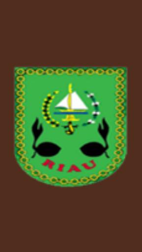 Pramuka Riau