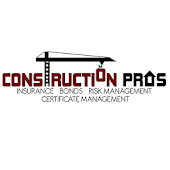 Construction Pros