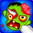 Zombie Ragd.. file APK for Gaming PC/PS3/PS4 Smart TV