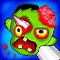 Zombie Ragdoll icon