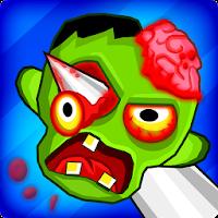 Zombie Ragdoll 2.1.9