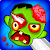 Zombie Ragdoll file APK for Gaming PC/PS3/PS4 Smart TV