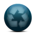SCleaner Pro icon