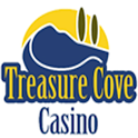 Treasure Cove Casino icon