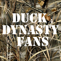 Ultimate Fans of Duck Dynasty icon