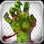 Zombie Die Hard 1.0.7 Apk