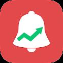 Easy Stock Alert icon