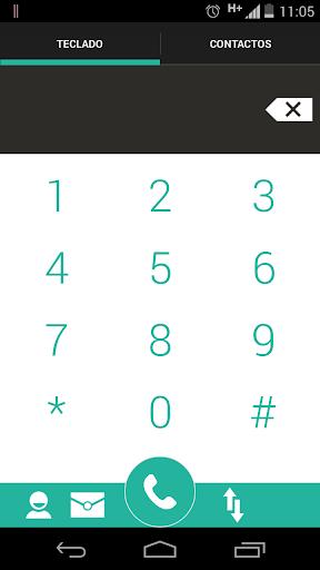 Android App 程式設計師 | 博全科技有限公司