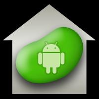 Jelly Bean Launcher Loader 1.0.1