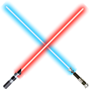 App Jedi Lightsaber Apk For Windows Phone Download