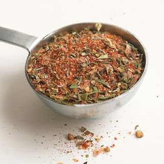 Emeril's Creole Seasoning