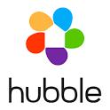 Hubble for Motorola Monitors icon