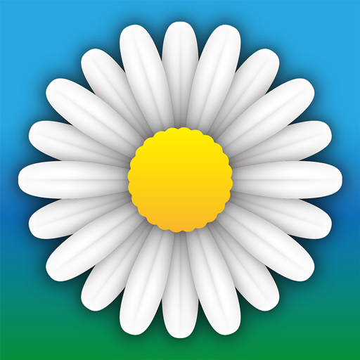 书籍のVoice of DAISY LOGO-記事Game