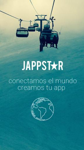 Jappstar