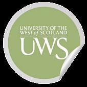 UWS Campus App