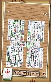 Mahjong 2 Screenshot 1
