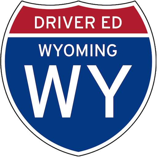 Wyoming DSP Reviewer