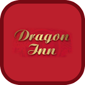 Dragon inn Leighton Buzzard